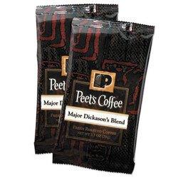 Tea® PEE-504916