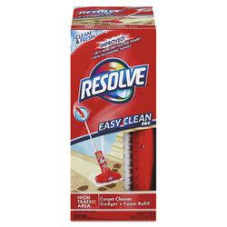 Resolve® RAC-82844