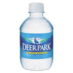 Deer Park® NLE-828473