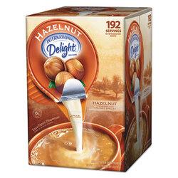 International Delight® ITD-827965