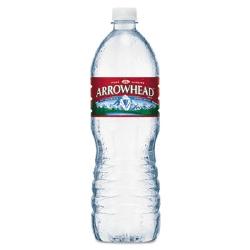 Arrowhead® NLE-827173