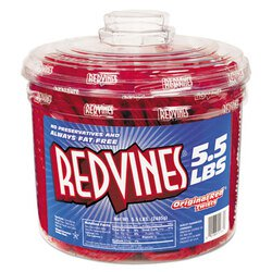 Red Vines® RDV-827495