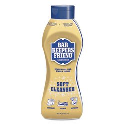 Bar Keepers Friend® BKF-11624
