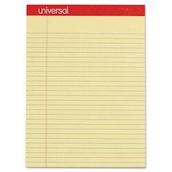 Universal® UNV-10630
