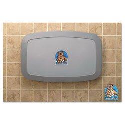 Koala Kare® KKP-KB20001