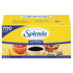 Splenda® JOJ-200094
