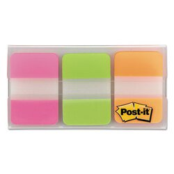 Post-it® Tabs MMM-686PGO