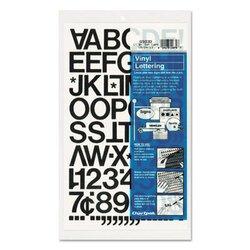Chartpak® CHA-01030