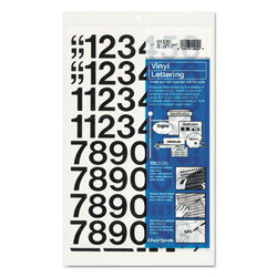 Chartpak® CHA-01130