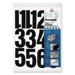 Chartpak® CHA-01193