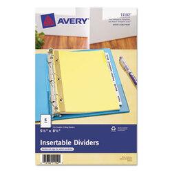 Avery® AVE-11102