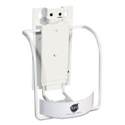 Sani Professional® NIC-P010801