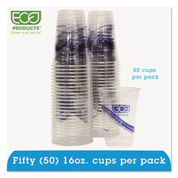 Eco-Products® ECO-EPCR16PK
