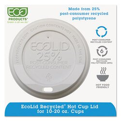 Eco-Products® ECO-EPHL16WR