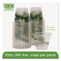 Eco-Products® ECO-EPCC9SGSPK
