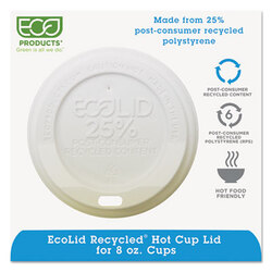 Eco-Products® ECO-EPHL8WR