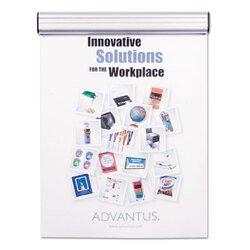 Advantus AVT-1500