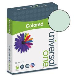 Universal® UNV-11203