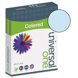 Universal® UNV-11202