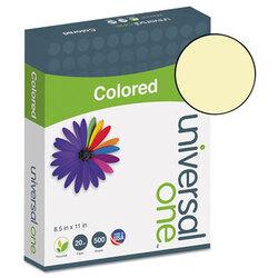 Universal® UNV-11201