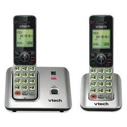 Vtech® VTE-CS66192