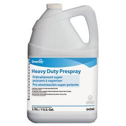 Diversey™ DVO-904266