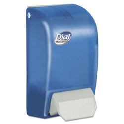 Dial® Professional DIA-06056