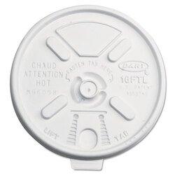 Dart® DCC-16FTL