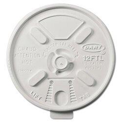 Dart® DCC-12FTL