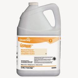 Diversey™ DVO-903904