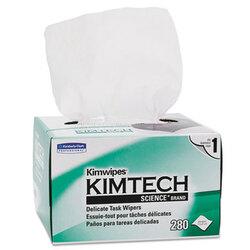 Kimtech™ KCC-34155