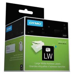 Dymo® DYM-30321