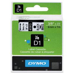Dymo® DYM-41913