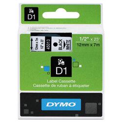 Dymo® DYM-45013
