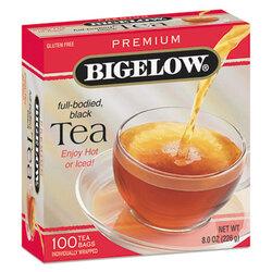 Bigelow® BTC-00351