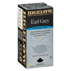 Bigelow® BTC-10348