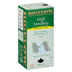 Bigelow® BTC-10393