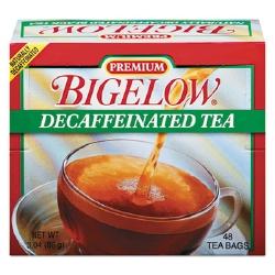 Bigelow® BTC-00356