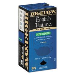 Bigelow® BTC-10357