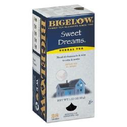 Bigelow® BTC-10396