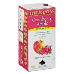 Bigelow® BTC-10400