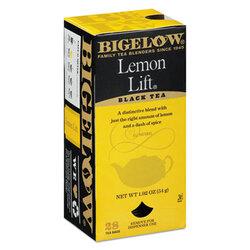 Bigelow® BTC-10342