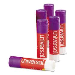 Universal® UNV-74748