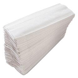 Morcon Tissue MOR-C122