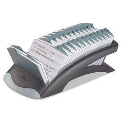 Durable® DBL-241201