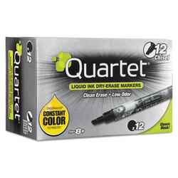 Quartet® QRT-50012M