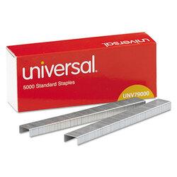 Universal® UNV-79000VP
