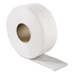 Resolute Tissue APM-710GREEN