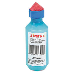 Universal® UNV-56502