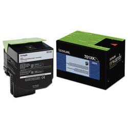 Lexmark™ LEX-70C1XK0